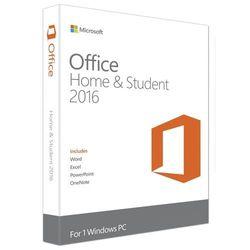Microsoft Office Home & Student 2019 PL BOX - Certyfikaty Rzetelna Firma i Adobe Gold Reseller