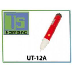UT12A,CATIV 1000V, Detektor Napięcia