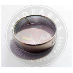 A4CF1 / A4CF2 PANEWKA REVERSE CLUTCH HUB [25,16 X 27,15MM]