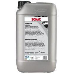 Sonax środek do pielęgnacji opon odporny na lakierowania 5 Litr Kanister