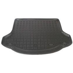 KIA Sportage III od 2010 wykładzina bagażnika gumowe REZAW-PLAST RP230733