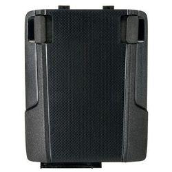 Bateria do terminala Motorola/Zebra TC70, TC70x, TC75, TC75x, TC72, TC77