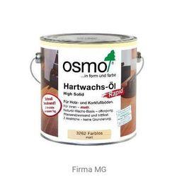OSMO 3262 Mat - 0,75 L Sulejówek