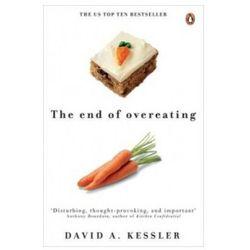 End of Overeating (opr. miękka)