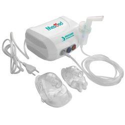 MesMed Inhalator pneumatyczno-tłokowy ONYX MM 503