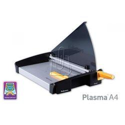 Gilotyna Fellowes Plasma A4 - Autoryzowana dystrybucja - Szybka dostawa - Tel.(34)366-72-72 - sklep@solokolos.pl