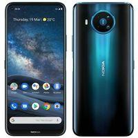Smartfony i telefony klasyczne, Nokia 8.3