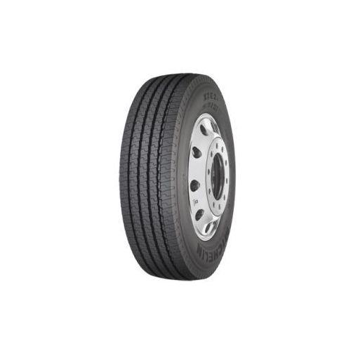Opony ciężarowe, Michelin XZE 2+ 11 R22.5 148/145L 14PR -DOSTAWA GRATIS!!!