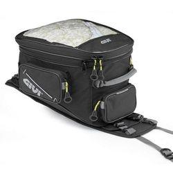 Tankbag GIVI EA110B torba na bak -pod ENDURO -25L