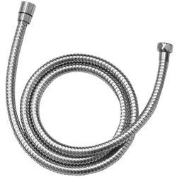 Deante wąż prysznicowy 175 cm chrom NDA075W
