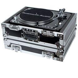 Accu Case ACF-SA/PROTEK TT Pro - case - skrzynia transportowa na gramofon
