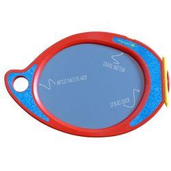 Tablet LCD Boogie Board Play n' Trece