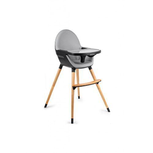 Krzesełka do karmienia, Krzesło do karmienia dzieci FINI 5O35C0
