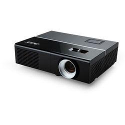 PROJEKTOR ACER P1373WB DLP WXGA 3100 ANSI 17000:1 HDMI USB LAN - MOŻLIWY ODBIÓR OSOBISTY W WARSZAWIE