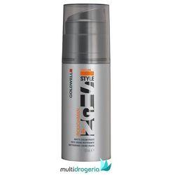 Schwarzkopf BC Scalp Therapy, szampon do wrażliwej skóry głowy, 200ml