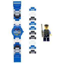Lego 8020028