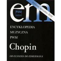 Książki o muzyce, Encyklopedia Muzyczna PWM Wydanie specjalne 2010 (opr. miękka)