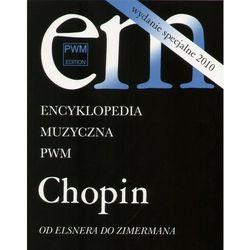 Encyklopedia Muzyczna PWM Wydanie specjalne 2010 (opr. miękka)