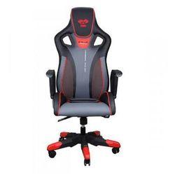 E-BLUE Cobra gaming chair MGEBH13KM000