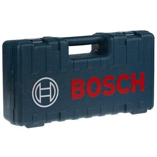 Piły i pilarki, Bosch GSA 1300 PCE