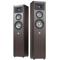Kolumny głośnikowe, JBL Studio 270 - autoryzowany salon W-wa ul.Tarczyńska 22*Negocjuj cenę!