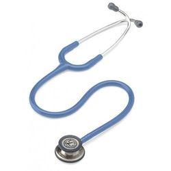 Littmann 5624 Classic III stetoskop, jasnoniebieski