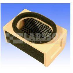 filtr powietrza HifloFiltro HFA2703 3130036 Kawasaki GT 550, ZR 550