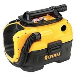 DeWalt DCV584
