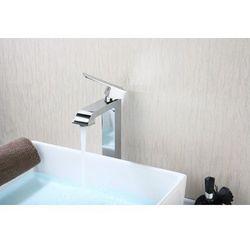 Bateria Blue Water Art platino PAN-BUW.050C
