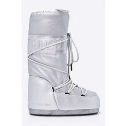 Moon Boot - Śniegowce Classic Plus