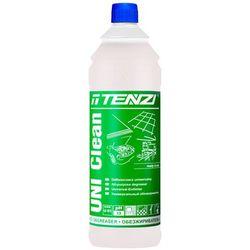 Odtłuszczacz, odplamiacz uniwersalny TENZI UNI Clean 1 L TENZI -20% (-20%)