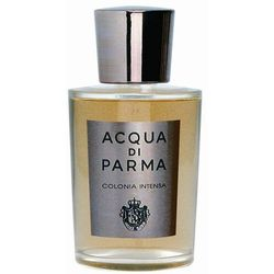 Acqua di Parma Colonia Acqua di Parma Colonia Eau de Cologne Spray 50.0 ml