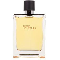 Hermes Terre D´Hermes perfumy 200 ml dla mężczyzn