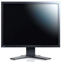 LCD Eizo S2133K