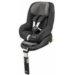 Fotelik samochodowy siedzisko Pearl 9-18 kg Maxi-Cosi + GRATIS (Black Diamond)