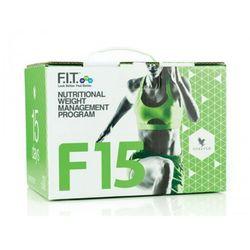 Forever F15™ | program odchudzający | Vanilla