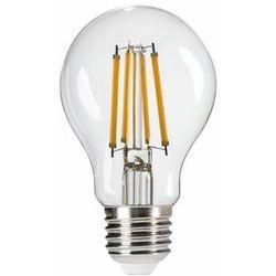 Żarówka LED FILAMENT E27 7W biały ciepły Kanlux 29601