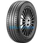 Opony letnie, Michelin ENERGY SAVER 195/55 R15 85 V