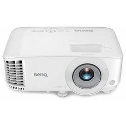 BenQ Projektor Benq MX560 DLP XGA 4000ANSI 20 000:1 2xHDMI