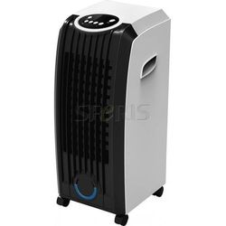 Klimator MPM MKL-01