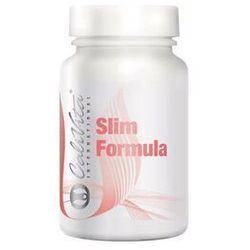 Slim Formula