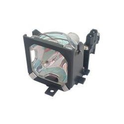 Lampa do SONY VPL-CS4 - kompatybilna lampa z modułem
