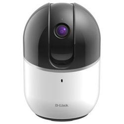 Kamera IP D-LINK DCS-8515LH