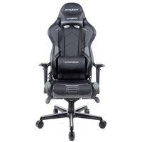 Fotele dla graczy, fotel DXRACER Racing Pro OH/RV131/NG