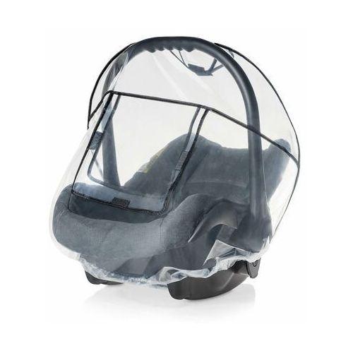 Akcesoria do fotelików, Folia przeciwdeszczowa na fotelik samochodowy