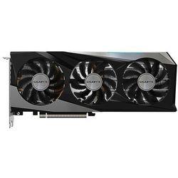 Gigabyte Radeon RX 6700 XT GAMING OC 12GB GDDR6 192bit