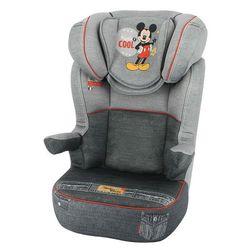Nania fotelik samochodowy Sena Easyfix Denim Mickey - BEZPŁATNY ODBIÓR: WROCŁAW!