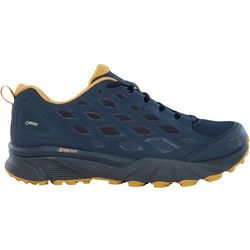 Buty The North Face Endurus Hike GTX® T92YACUPT