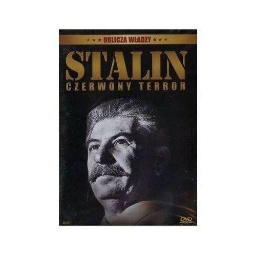 Filmy dokumentalne, Oblicza Władzy: Stalin Dvd