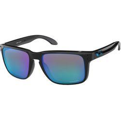 Oakley Okulary przeciwsłoneczne Holbrook Xl OO9417-0359 Czarny Przy złożeniu zamówienia do godziny 16 ( od Pon. do Pt., wszystkie metody płatności z wyjątkiem przelewu bankowego), wysyłka odbędzie się tego samego dnia.